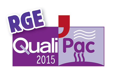 logo-QualiPAC-2015-RGE