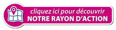 rayon-action